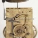David Wood of Newburyport, Massachusetts. Clockmaker.