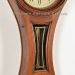 E. Howard & Co. of Boston, Massachusetts. Model No. 10 Figure 8 wall clock.